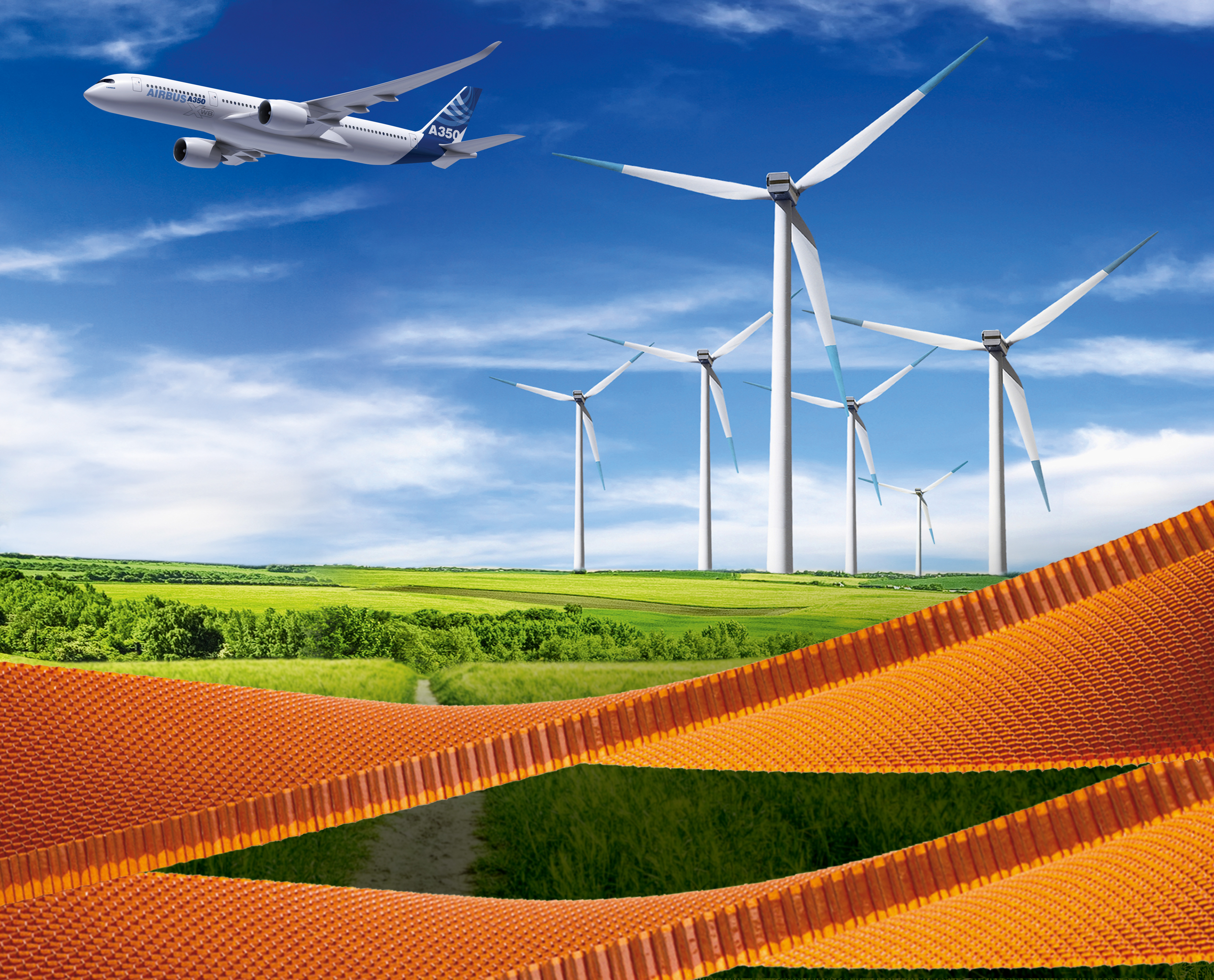 composites-windpower-image.jpg