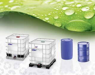 packagingsystems-image-produkte.jpg